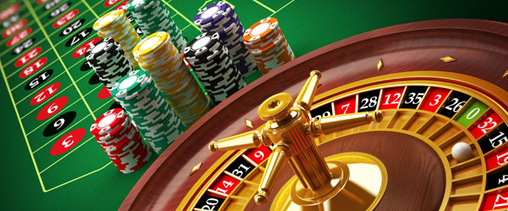 seriöses online casino casino on line